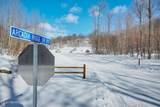 Arcadia Ridge Drive - Photo 5