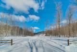Arcadia Ridge Drive - Photo 6