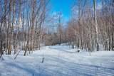Arcadia Ridge Drive - Photo 7