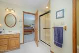 7077 Coloma Road - Photo 22