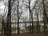 12219 Sherman Lake Drive - Photo 9