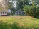 941 Orchard Drive - Photo 1