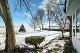 28059 Elba Drive - Photo 97