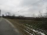 V/L Hesslund Road - Photo 8