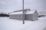 4015 School Road - Photo 2