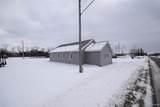 4015 School Road - Photo 24