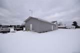 4015 School Road - Photo 25