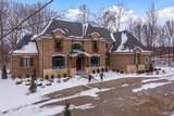 4975 Ridge Creek Lane - Photo 1