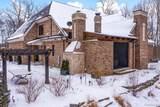 4975 Ridge Creek Lane - Photo 5