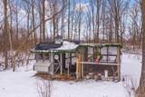 4975 Ridge Creek Lane - Photo 59