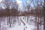 4975 Ridge Creek Lane - Photo 73