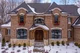 4975 Ridge Creek Lane - Photo 76