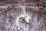 4975 Ridge Creek Lane - Photo 79