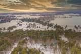 7745 Lake View Drive - Photo 1