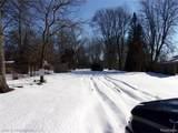 9346 Field Road - Photo 1