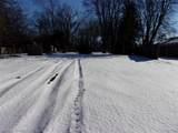 9346 Field Road - Photo 3