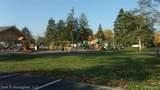 9346 Field Road - Photo 5