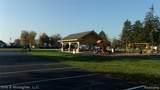 9346 Field Road - Photo 6