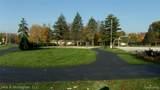9346 Field Road - Photo 8