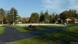 9346 Field Road - Photo 9