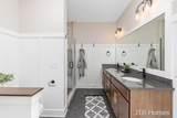 5584 Albright Avenue - Photo 12