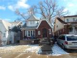 15888 Hartwell Street Street - Photo 1