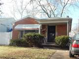 8889 Plainview Ave Avenue - Photo 1