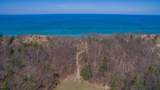 Lot 4-4500 Lakeshore Road - Photo 4