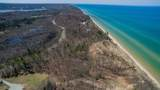 Lot 4-4500 Lakeshore Road - Photo 8