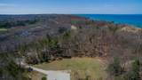 Lot 6-4500 Lakeshore Road - Photo 2
