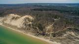 Lot 6-4500 Lakeshore Road - Photo 7