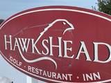 Hawks Nest   #3 - Photo 1