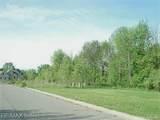 3173 Cornerstone Drive - Photo 1