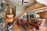 11669 Robinshire Street - Photo 21