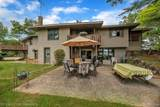 575 Army Road - Photo 49