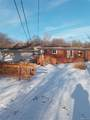 25821 King Road - Photo 20