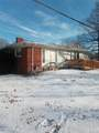 25821 King Road - Photo 22