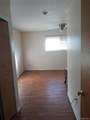 25821 King Road - Photo 6