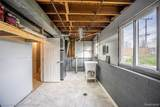 24704 Orchid Street - Photo 13