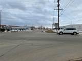 0 Torrey Road - Photo 2