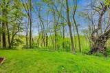 2027 Hidden Pines Trail - Photo 66