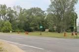Red Arrow Highway - Photo 2