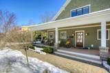 11165 Lake Shore Drive - Photo 1