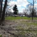 4742 Old Plank Road - Photo 2