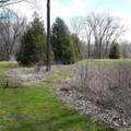 4742 Old Plank Road - Photo 4