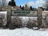 64080 Windrose Way - Photo 7