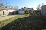 19630 Lakeworth Street - Photo 1
