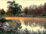 18580 Grass Lake Road - Photo 21