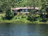 6082 Laurie Lakes Road - Photo 59