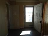 11441 Continental Avenue - Photo 20